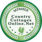 Country Cottages standardbadge