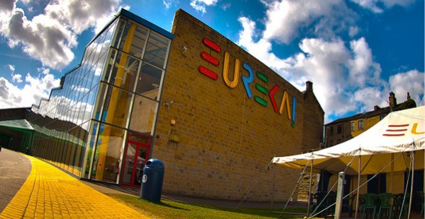 eureka-the-national-childrens-museum-600x310