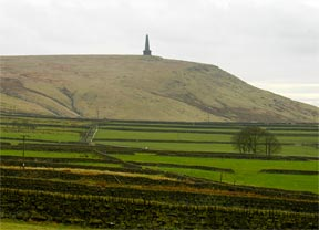 stoodley-pike-small